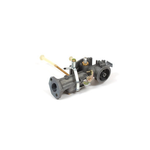 Briggs and Stratton 299437 CARBURETOR