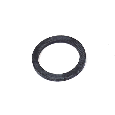 Briggs and Stratton 710072 O-Ring Seal