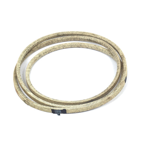 Briggs & Stratton 1732204SM V-Belt, 91.10