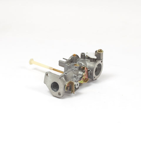 Briggs & Stratton 499952 CARBURETOR