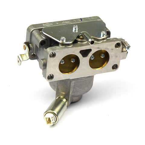 Briggs & Stratton 791230 Carburetor