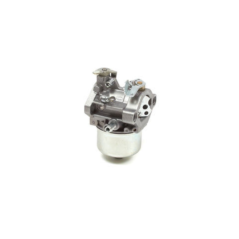 Briggs & Stratton 698171 CARBURETOR
