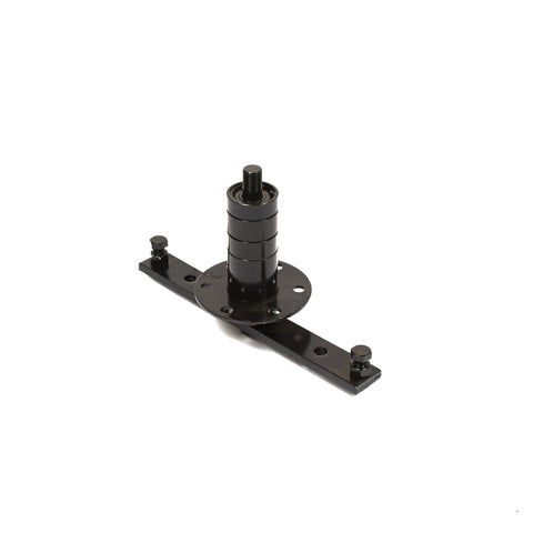 Briggs & Stratton 7052917AYP Spindle Assembly