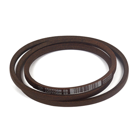 Briggs & Stratton 1727773SM V-Belt, 70.10