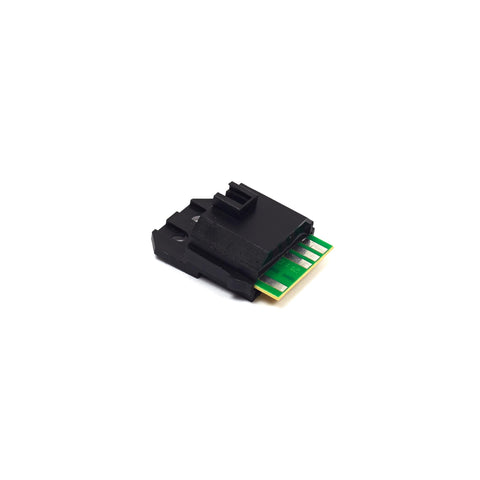 Briggs and Stratton 7028606YP Interlock Module