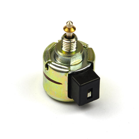 Briggs and Stratton 694393 Fuel Solenoid