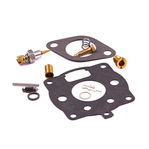 Briggs & Stratton 492024 Carburetor Overhaul Kit