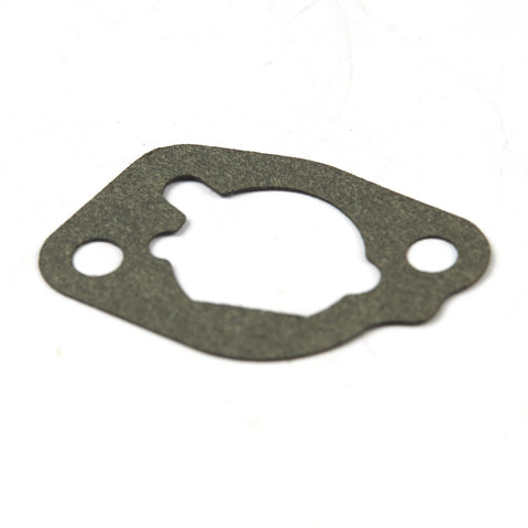 Briggs and Stratton 590605 Air Cleaner Gasket