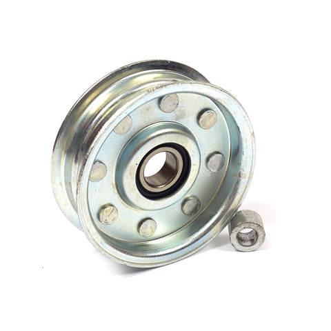 Briggs and Stratton 1685144SM Pulley Replacement Kit