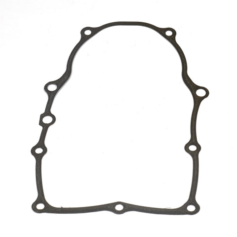 Briggs and Stratton 845254 Crankcase Gasket