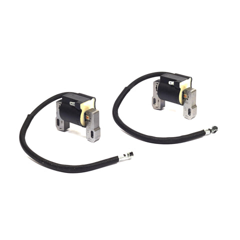 Briggs & Stratton 843860 Ignition Coil