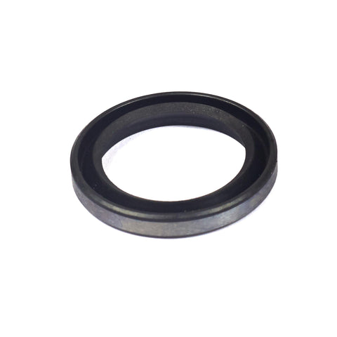 Briggs and Stratton 294606S Oil Seal