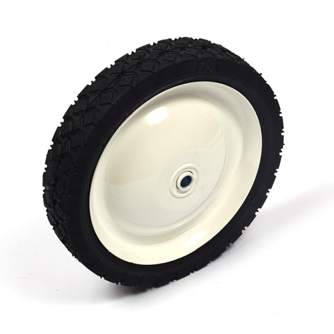 Briggs and Stratton 7012603YP Wheel