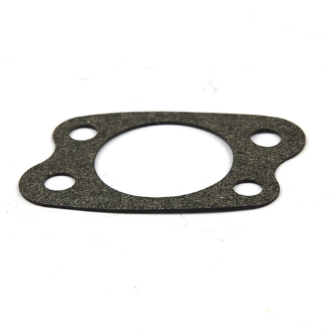 Briggs and Stratton 692081 Air Cleaner Gasket