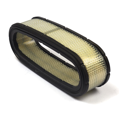 Briggs & Stratton 394019S Air Filter