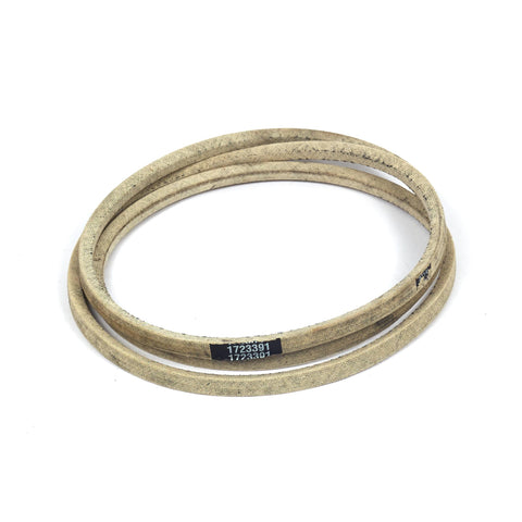 Briggs & Stratton 1723391SM V-Belt, 82.00