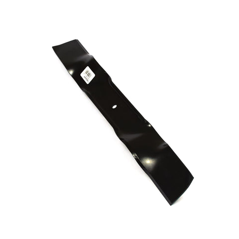 Briggs and Stratton 7100242AYP Mower Blade