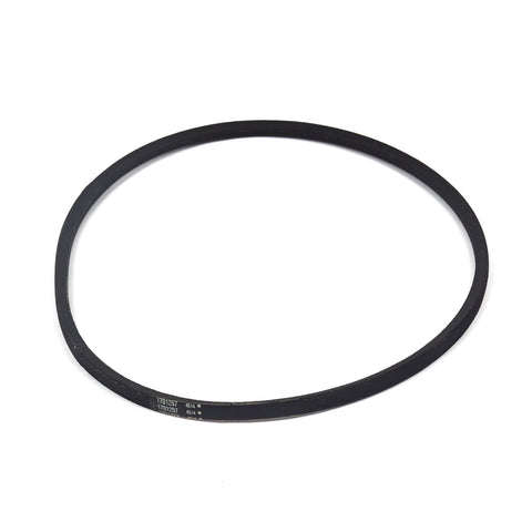 Briggs & Stratton 1701257SM V-Belt, 42.25
