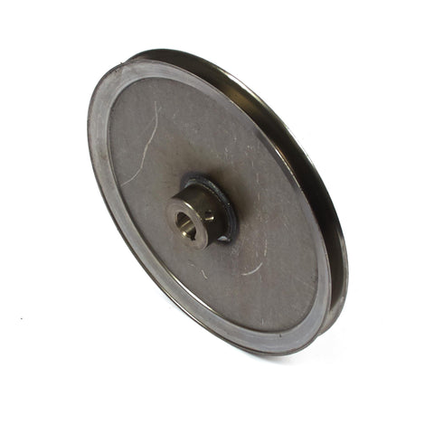 Briggs and Stratton 1501211MA Pulley, 8.4 x 0.67 ID