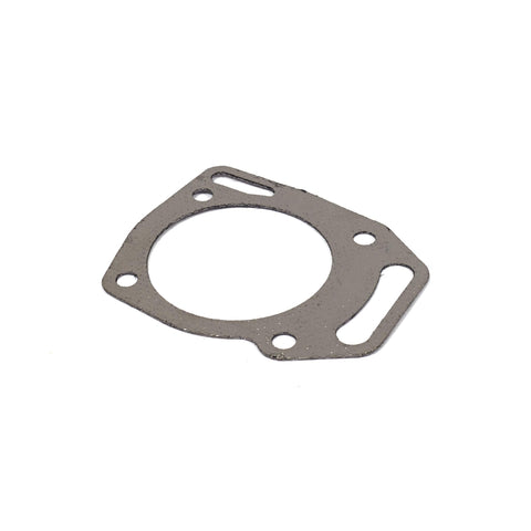 Briggs and Stratton 845884 Cylinder Head Gasket