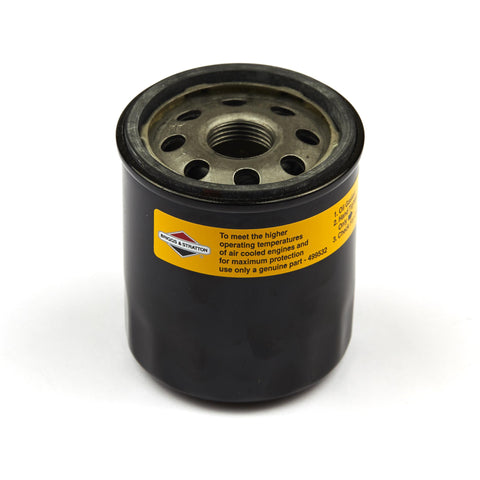 Briggs and Stratton 692513 Oil Filter