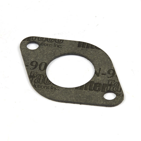 Briggs and Stratton 690949 Intake Gasket