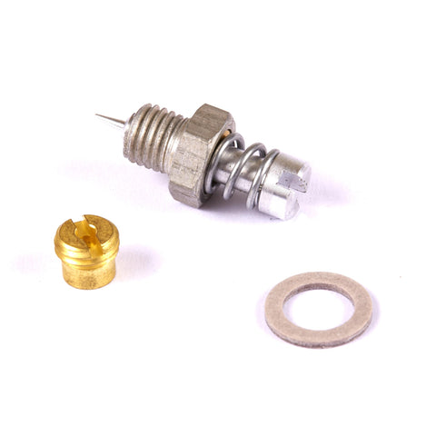 Briggs & Stratton 299059 High Speed Valve