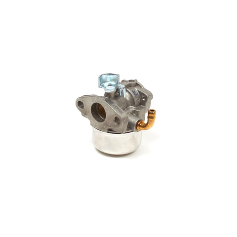 Briggs & Stratton 798654 CARBURETOR