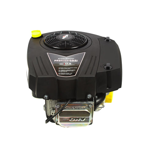 Briggs & Stratton 31S977-0005-G1 17.5HP Intek Engine