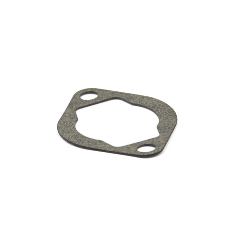 Briggs & Stratton 692277 Air Cleaner Gasket