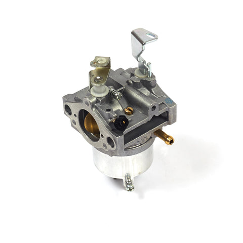 Briggs & Stratton 716116 Carburetor