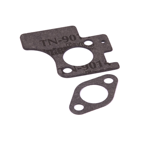 Briggs and Stratton 394732 Engine Gasket Set