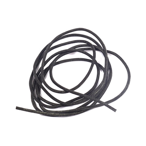 Briggs and Stratton 697316 Starter Rope