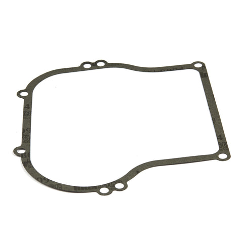 Briggs and Stratton 692213 Crankcase Gasket