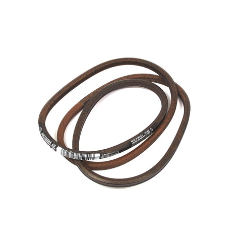Briggs and Stratton 1001223MA Belt, Deck