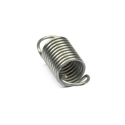 Briggs & Stratton 792813 Governor Spring