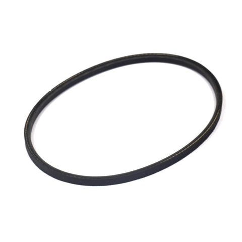 Briggs & Stratton 7012508YP Engine Belt