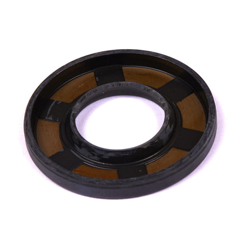 Briggs & Stratton 393812 Oil Seal