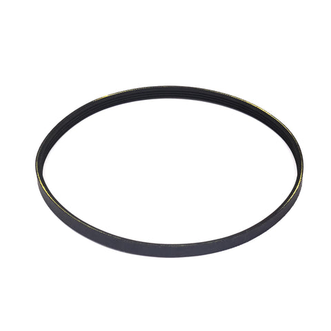 Briggs & Stratton 7012354YP Belt, Poly-V