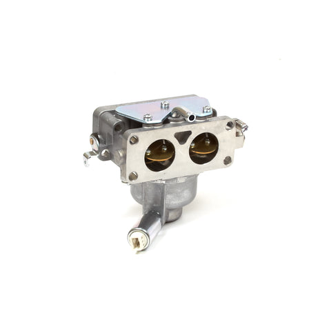Briggs & Stratton 792295 CARBURETOR