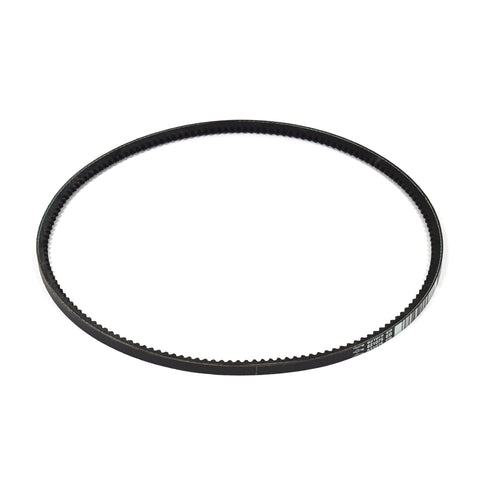 Briggs and Stratton 821075 Vee Belt