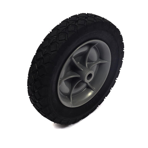 Briggs and Stratton 336545MA Tire & Rim, 8 x 1.75