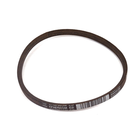 Briggs and Stratton 1716766SM V-Belt, 4L - 27.17
