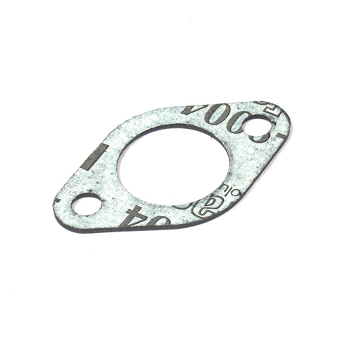 Briggs and Stratton 27828S Intake Gasket