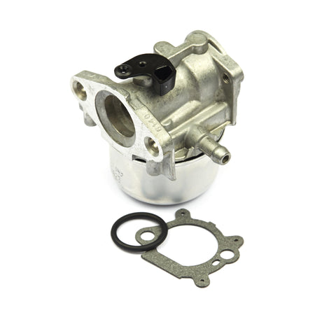 Briggs and Stratton 799868 Carburetor