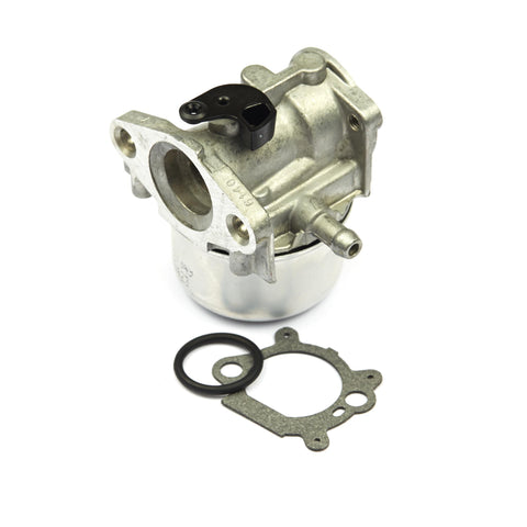 Briggs & Stratton 799868 Carburetor