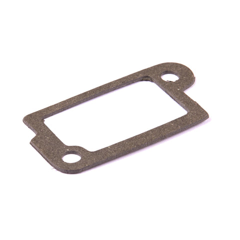 Briggs and Stratton 270844 Intake Gasket