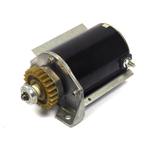 Briggs and Stratton 694504 Starter Motor