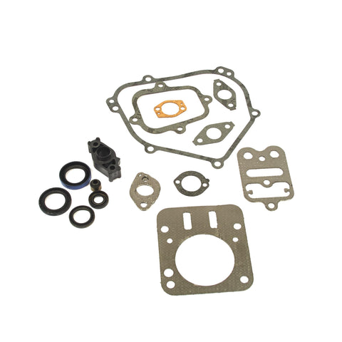 Briggs & Stratton 698216 Engine Gasket Set