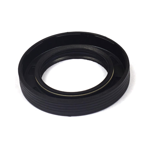 Briggs & Stratton 399781S Oil Seal